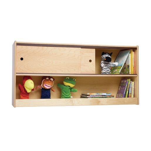 Image of Environments Wall Storage Cabinet