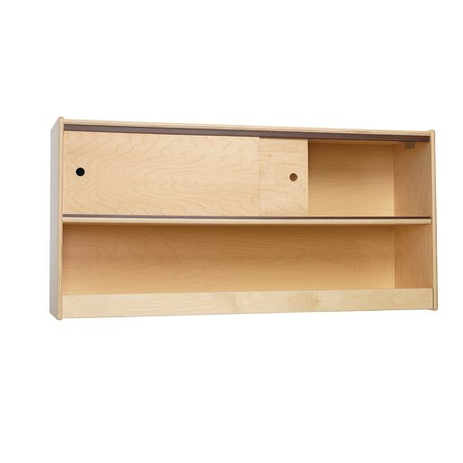 Environments® Wall Storage Cabinet