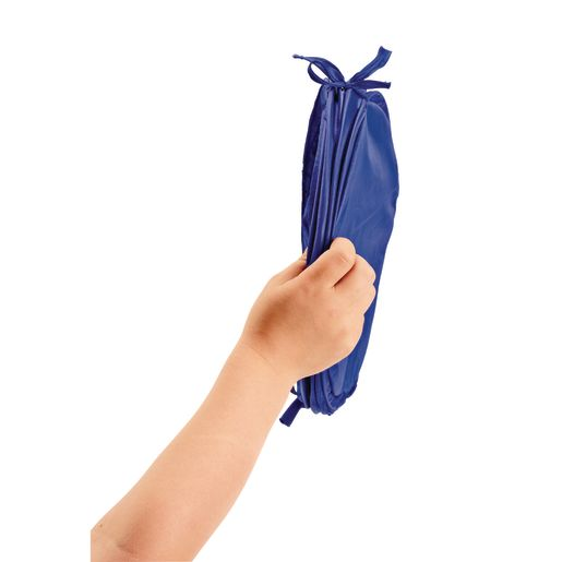 Excellerations® Number Tossing Baskets - Set of 5