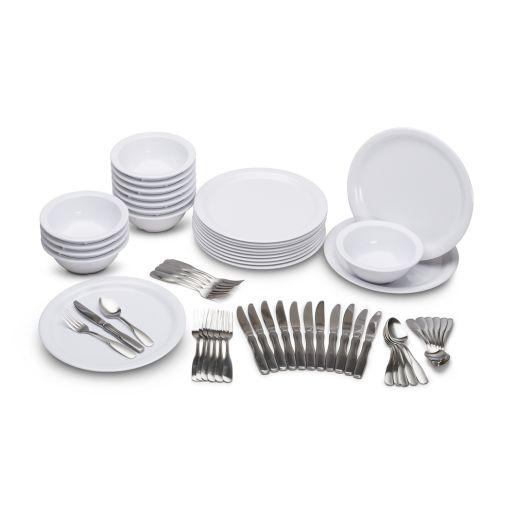 Dining Set #2
