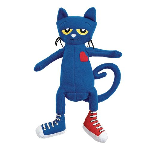 Pete the Cat_0