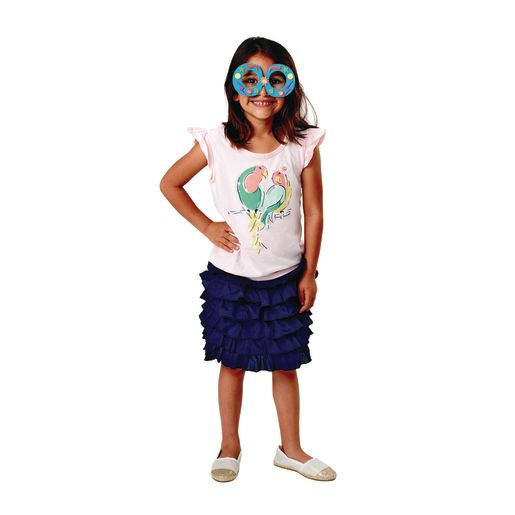 Colorations® Decorate Your Own Glasses - Kit for 12