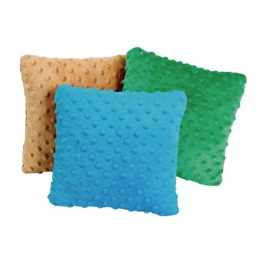 Environments® Super Soft Pillows Set of 3