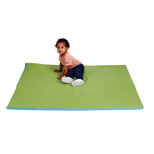 Environments® Reversible Mat