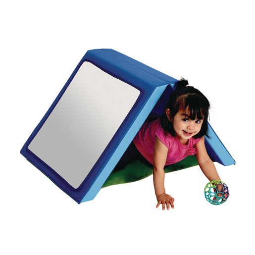 Image of Environments Infant Mirror Tent