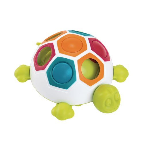 Image of Pop & Slide Turtle