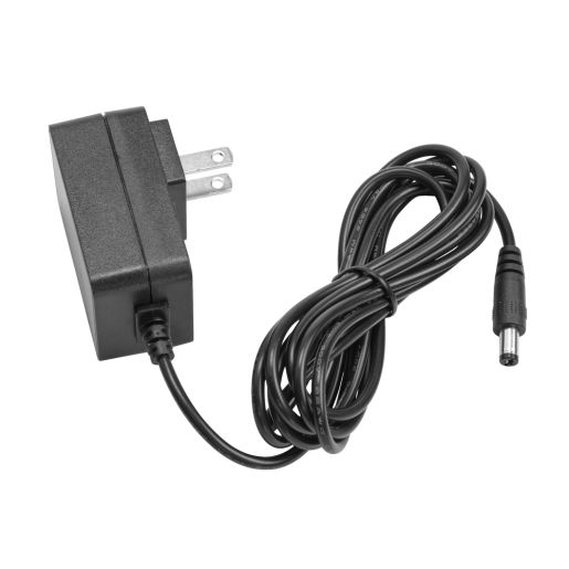 Excellerations® LED Light & Bright Panel_3