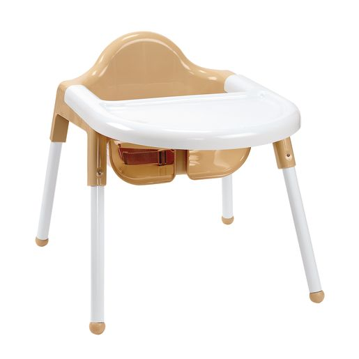 Angeles® Feeding Chair