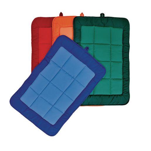 Environments® Padded Lounge Mat - Set of 4