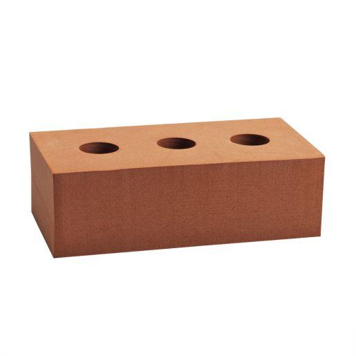Excellerations® Foam Floor Bricks Set of 25