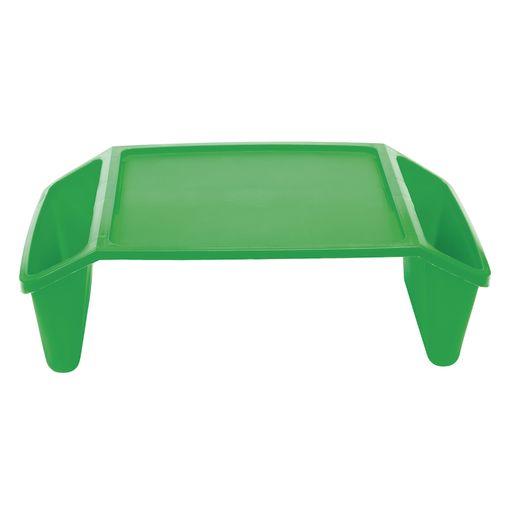 Portable Plastic Lap Tray