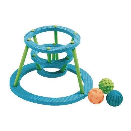 Sensory Hoops®
