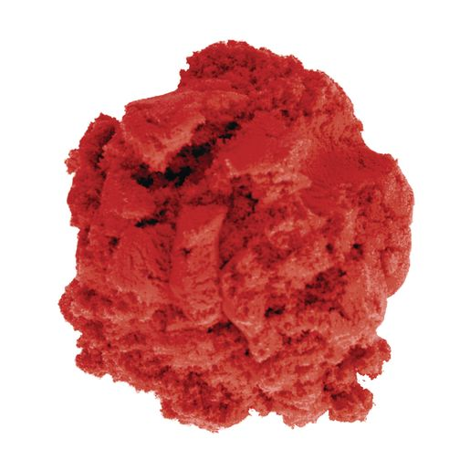 Colorations® Spectacular Sensory Sand™ 4 lbs. Red
