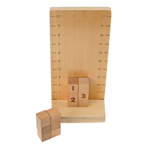 Excellerations® Number Tower