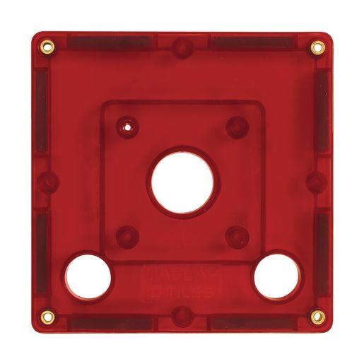 STEM Magnetic Builders 130 Pieces