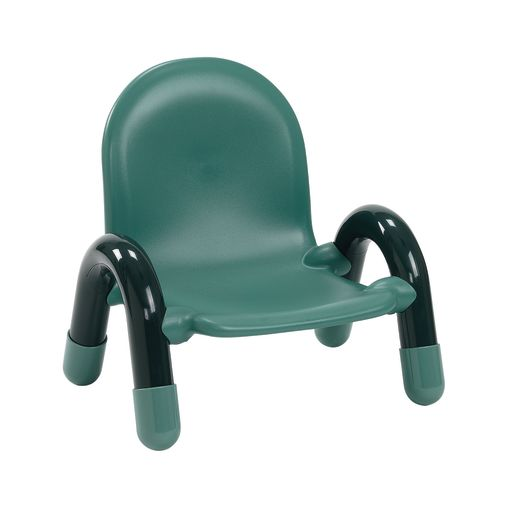 """Primary Baseline® 5""""H Chair"""