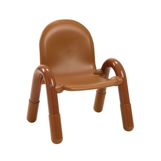 "Baseline® Chair 9"" Natural"
