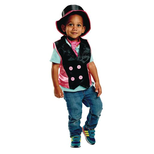 Environments® My First Dress Up Ladies & Gents 18 Pieces