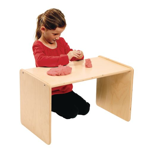 MyPerfectClassroom® VersaSpace™ Floor Table