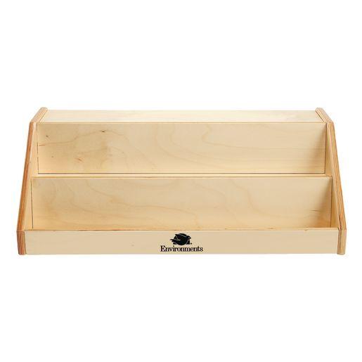 Environments® Infant Toddler Safe Book Display
