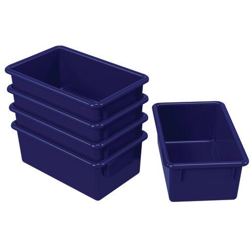Jonti-Craft® Cubbie Tray - Blue
