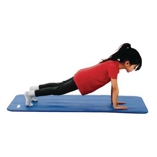 Excellerations® Yoga & Fitness Mat