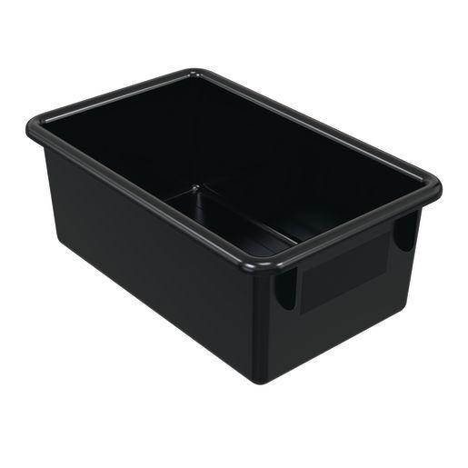 Jonti-Craft® Cubbie Trays - Black