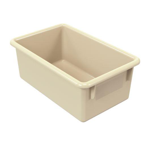 Jonti-Craft® Cubbie Trays - Almond