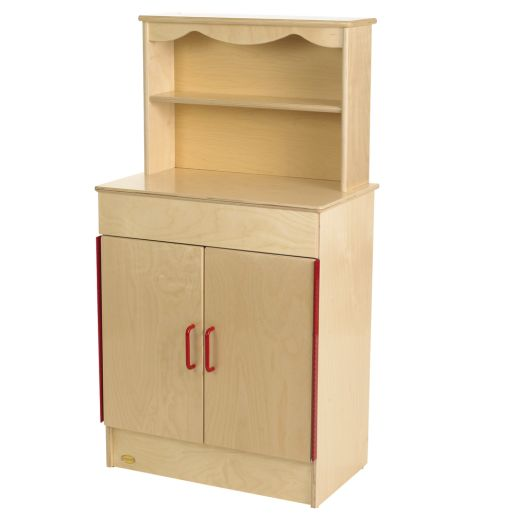 Image of Preschool - Hutch