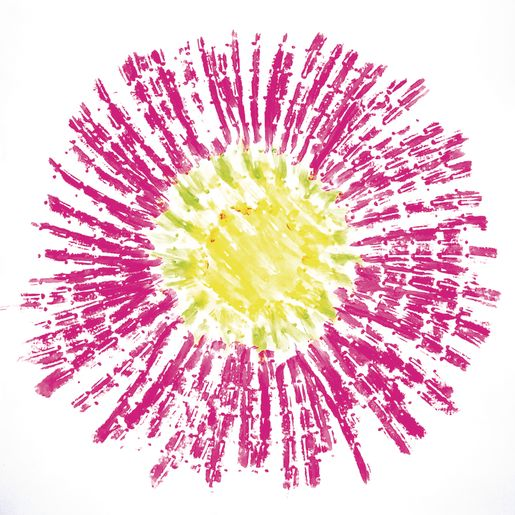 Sensory Paper Assorted 36 sheets