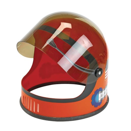 Career Helmets Set of 5