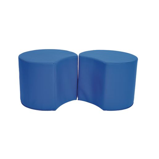 Dragonfly Seats (Small) - Blue