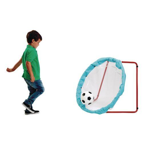 Giant Catch Net Goal