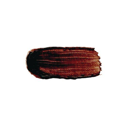 Colorations® Washable Gel Paint, Brown - 16 oz.