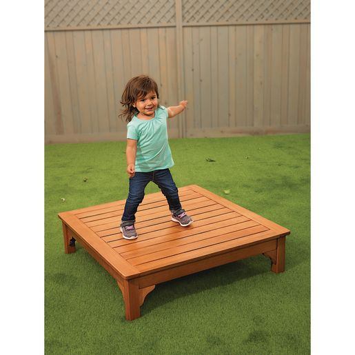 Awesome Excellerations Outdoor Low Play Table Download Free Architecture Designs Scobabritishbridgeorg