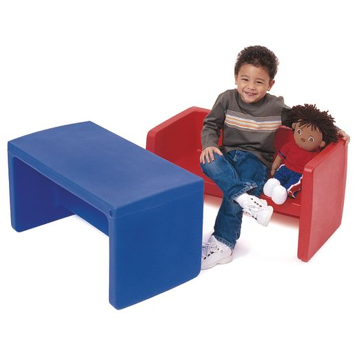 Adapta-Bench® in Blue