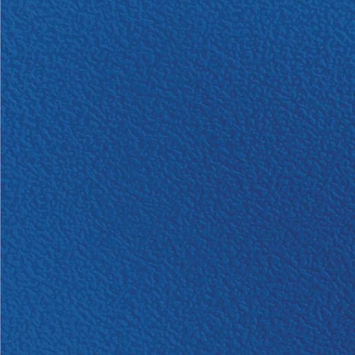 """Angeles® MyPosture™ Chair - 8""""H Blue"""
