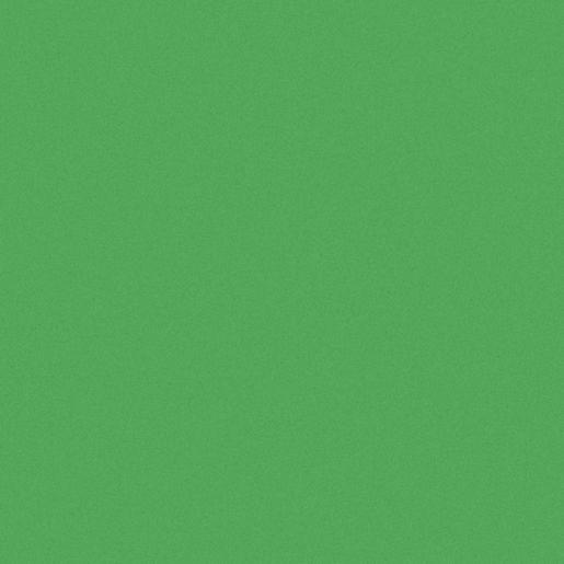 "38"" x 65"" Kidney BaseLine® Table, 16""H - Green"