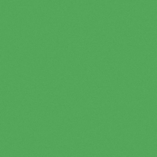"38"" x 65"" Kidney BaseLine® Table, 24""H - Green"