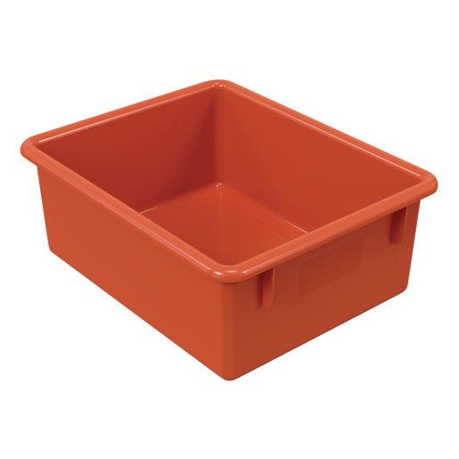 Jonti-Craft® Tub - Orange