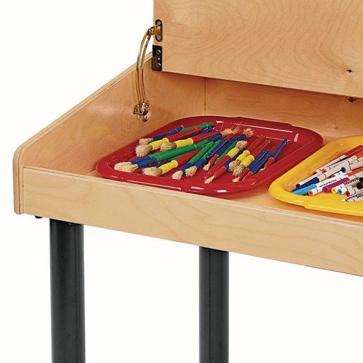 MyPerfectClassroom® Writing Center