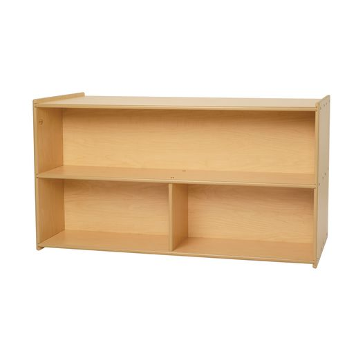 Angeles Value Line™ Double-Sided Storage