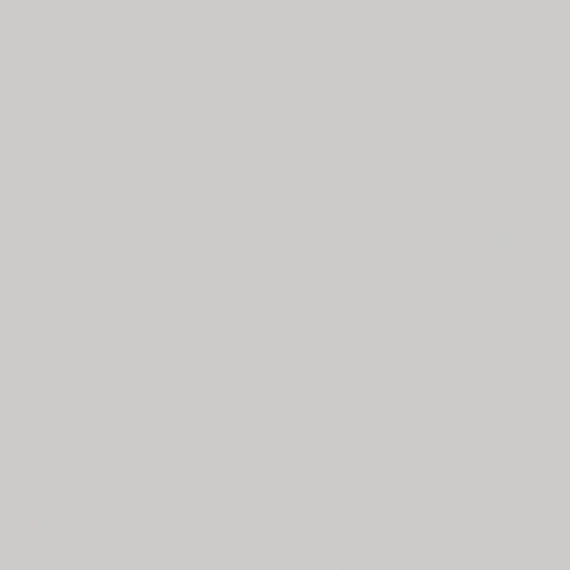 Space-Miser Metal Storage Unit - Dove Grey