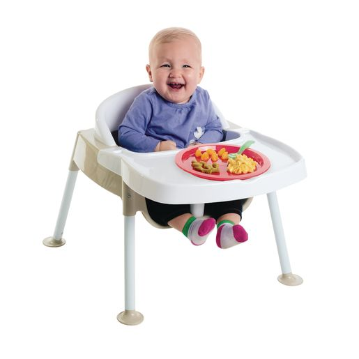 "Secure Sitter™ Feeding Chair 11""H"