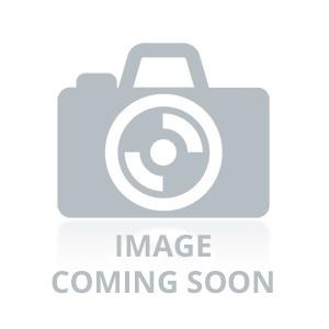 Lightweight Activity Table 24 x 48 Rectangle, Adjustable Leg - Blue