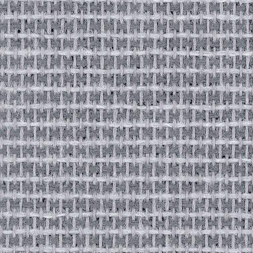 "Portable Room Divider 13'1"" x 4' - Stone"