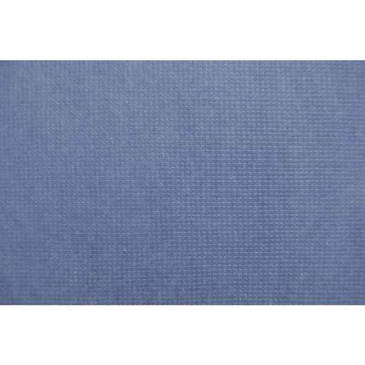 "Portable Room Divider 24'1"" x 5' - Blue"