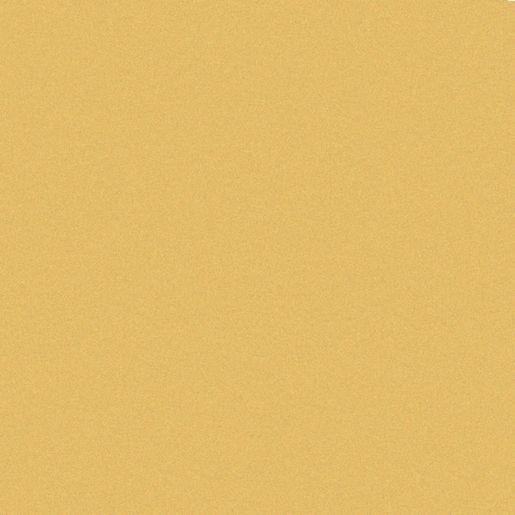 "Analogy Chairs 14""H Set of 5 - Yellow"