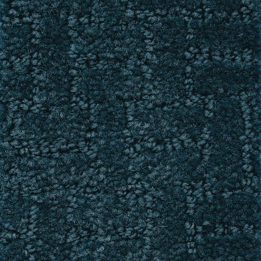 Soft-Touch Texture Rug, Rectangle, 8' x 12'