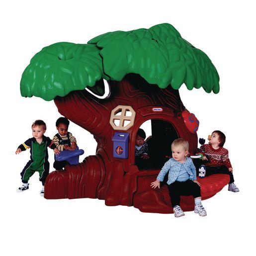 Little Tikes® Tot Tree